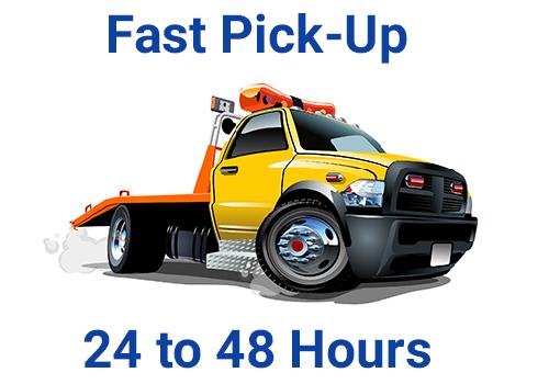 fast-tow-truck-1.jpg