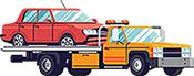 Sell Junk Car Fast New York City