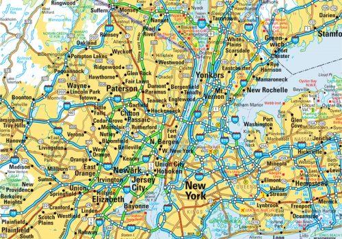 Cash for Junk Cars New York City Metropolitan Area